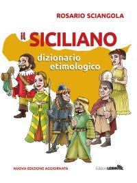 イタリア語 シチリア方言 語源辞書 【A1】【A2】【B1】【B2】【C1】【C2】
