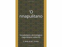 イタリア語 ナポリ方言 - イタリア語 語源辞書 【A1】【A2】【B1】【B2】【C1】【C2】