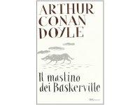 コナン・ドイル シャーロック・ホームズシリーズ 「バスカヴィル家の犬」 【B2】【C1】【C2】
