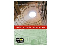 イタリア高校生向けラテン語テキスト Laboratorio1 【A1】【A2】【B1】【B2】【C1】【C2】