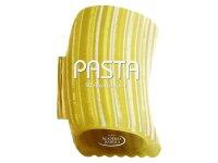 バリッラと学ぼう イタリア語で作るパスタ50の簡単レシピ【B2】