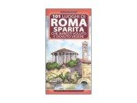 訪れるべき今はなきローマの101つのポスト 【B2】 【C1】