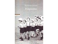 イタリア語で読む、夏目漱石の「坊ちゃん」 【C1】