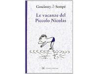 プチニコラ Le vacanze del piccolo Nicolas 対象年齢10歳以上 【A1】【A2】【B1】【B2】