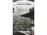 イタリア語で読む、夏目漱石の「草枕」 【C1】