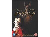 イタリア語などで観る「ドラキュラ」  DVD 【B1】【B2】【C1】