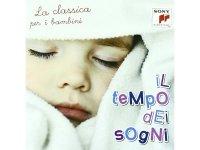 子供のためのおやすみの時間 クラッシック音楽【A1】