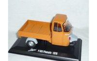 Italeri アーペ P601 PIANALE 1978 【カラー・オレンジ】