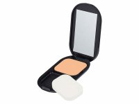 【3色展開】MAXFACTOR X パウダーファンデーション POWDER FOUNDATION LASTING COVERAGE FACEFINITY COMPACT SPF 15
