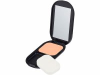 【3色展開】MAXFACTOR X パウダーファンデーション POWDER FOUNDATION SHINE CONTROL FACEFINITY COMPACT SPF 20