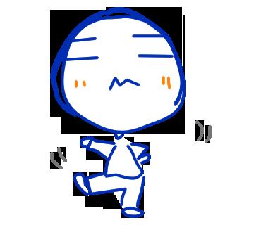 くちゃくちゃ漫画 - ヨウコ vol.1 IL MANGACCIA - YOKO vol.1