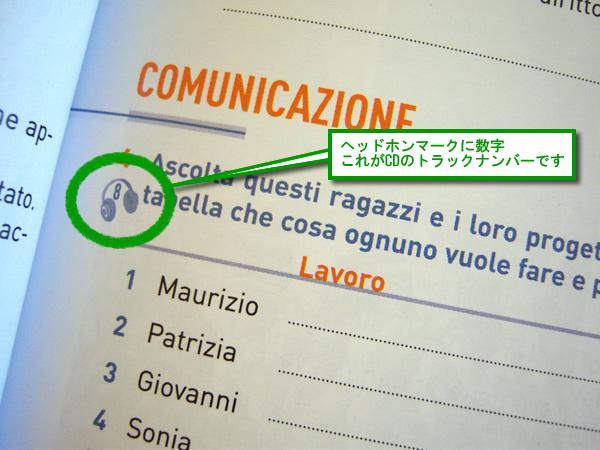 画像4: CD付き聞き取り問題集 イタリア語 レオナルド・ダ・ヴィンチ 【B1】【B2】