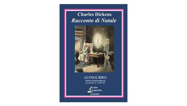 画像1: CD オーディオブック 文豪チャールズ・ディケンズの「クリスマス・キャロル」 【A1】【A2】【B1】【B2】【C1】