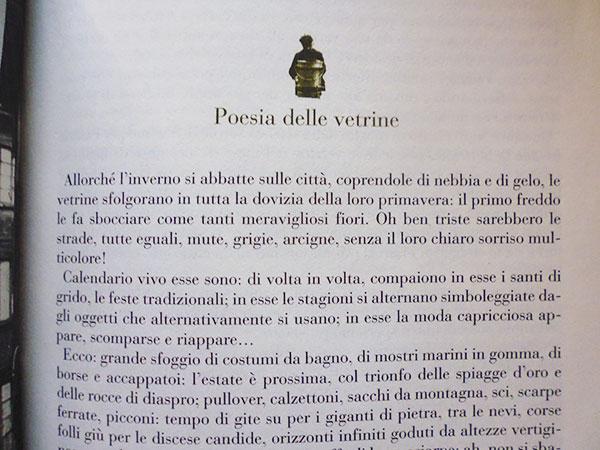画像3: 【アウトレット・在庫限り】Vecchie botteghe milanesi 【B2】【C1】