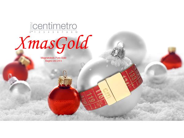画像3: イタリアンレザーを使ったメジャー・ブレスレット 24金仕様 レザー Red Gold 【カラー・イエロー】 【カラー・レッド】