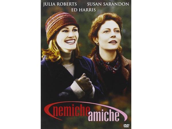 画像1: イタリア語などで観るジュリア・ロバーツの「グッドナイト・ムーン」 DVD  【B1】【B2】