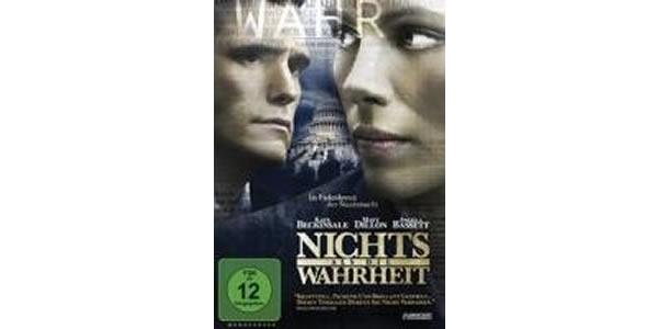 画像1: ドイツ語などで観る、ロッド・ルーリーの「ザ・クリミナル 合衆国の陰謀」 DVD