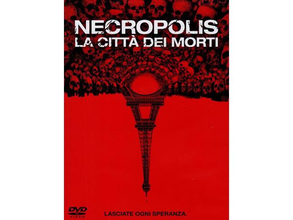 画像1: イタリア語などで観るパーディタ・ウィークスの「地下に潜む怪人」 DVD  【B1】【B2】