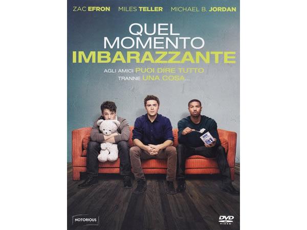 画像1: イタリア語などで観るザック・エフロンの「恋人まで1%」 DVD  【B1】【B2】
