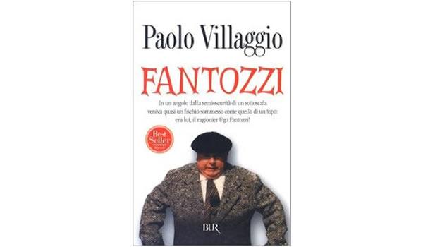 画像1: Paolo Villaggio 「Fantozzi」【B1】【B2】【C1】