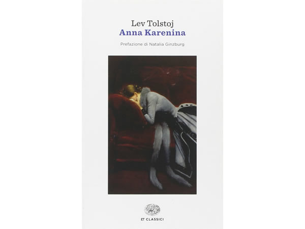 画像1: イタリア語で読む、レフ・トルストイのアンナ・カレーニナ 【B2】【C1】
