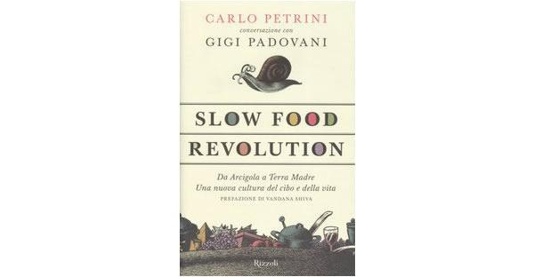 画像1: スローフード革命 スローフード創始者対談 新たな食文化と暮らし【C1】