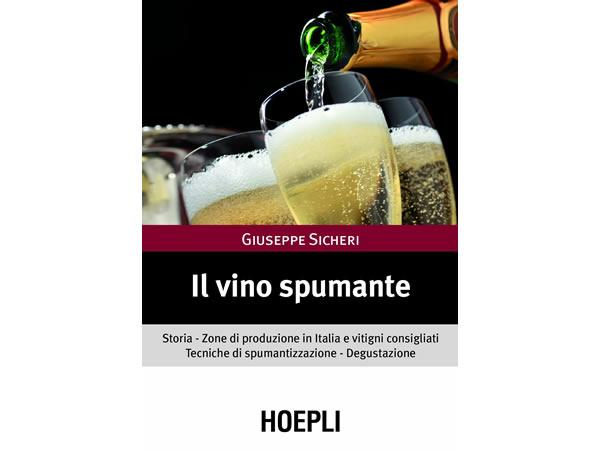 画像1: イタリア語で知る、発泡性ワインのスプマンテ その歴史と生産地、ブドウ栽培と技術【B2】【C1】