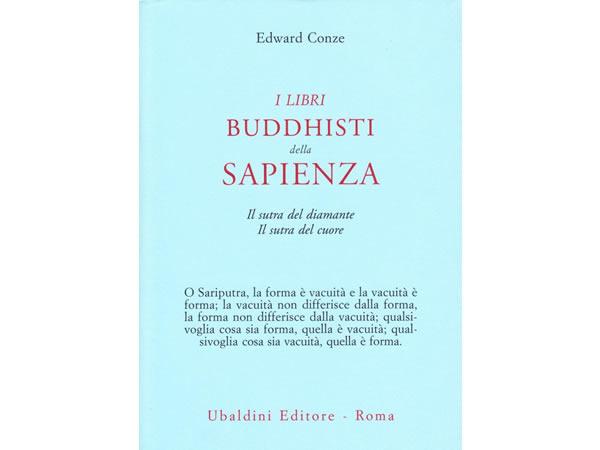 画像1: イタリア語で読む、仏教の本 【B2】【C1】