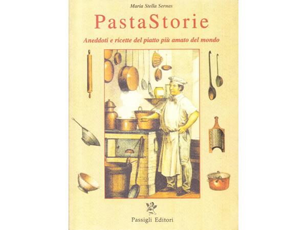 画像1: イタリア語で知る、パスタの歴史と逸話【B2】【C1】