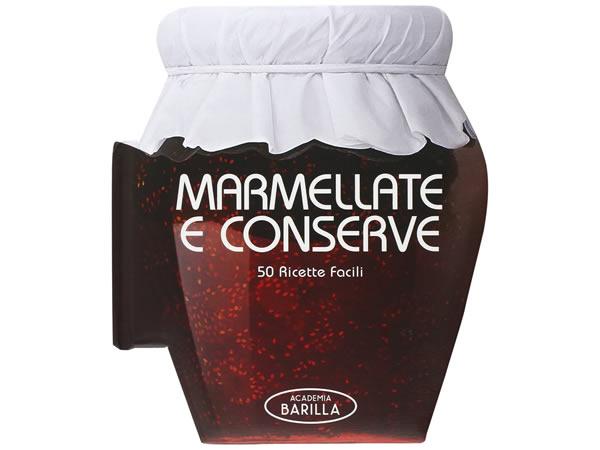 画像1: バリッラと学ぼう イタリア語で作るジャムと保存食50の簡単レシピ【B2】