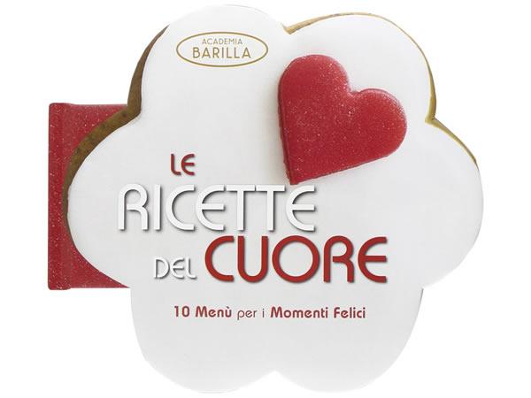 画像1: バリッラと学ぼう イタリア語で作る幸せを彩る10の簡単レシピ【B2】