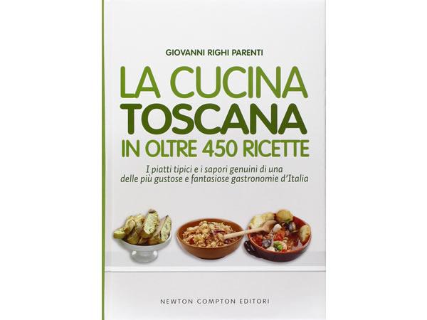 画像1: イタリア語で作る、トスカーナの料理 レシピ450【B1】【B2】