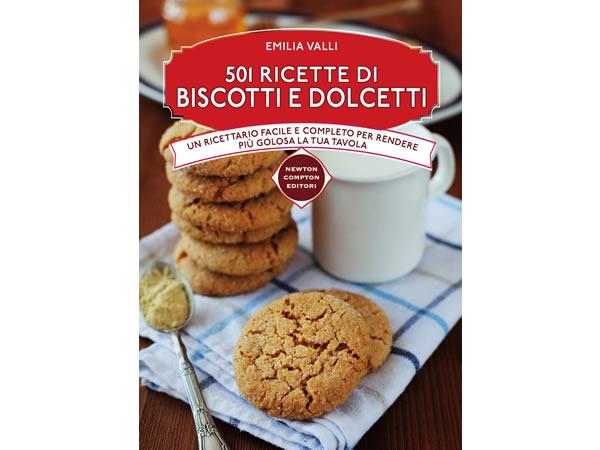 画像1: イタリア語で作る、ビスケットやプチデザート レシピ501【B1】【B2】