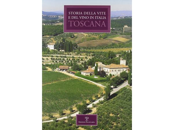画像1: イタリア語で知る、イタリアワインとワイン栽培 トスカーナ地方 【B2】【C1】