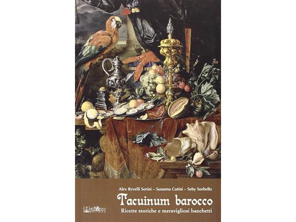 画像1: イタリア語で作るバロックの健康料理【B1】【B2】