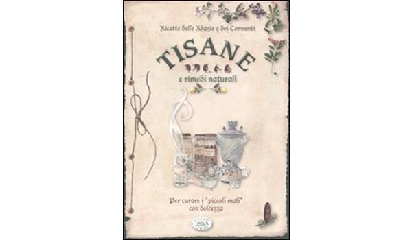 画像1: イタリア語で知る、煎じ茶と自然療法  【B2】