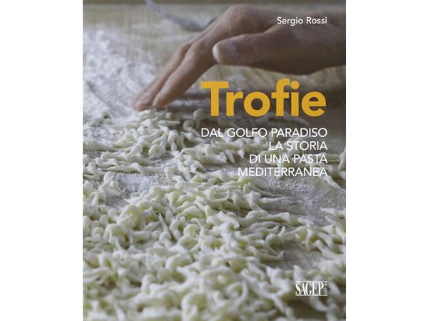 画像1: イタリア語で知る、イタリア・リグーリアのパスタ「Trofie」【B2】【C1】
