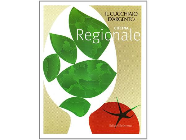 画像1: Cucchiaio d'argento イタリア語で作るイタリア地方料理 850以上のレシピ 【B1】【B2】