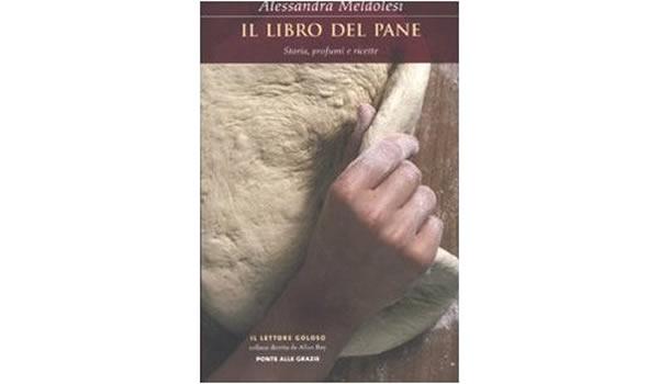 画像1: イタリア語で知る、パンの本 歴史と香りとレシピ【B2】【C1】