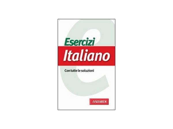 画像1: バッグに入れていつでも練習問題 イタリア語の基本 【A1】【A2】【B1】【B2】【C1】【C2】