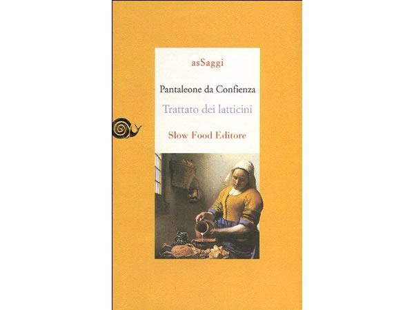 画像1: イタリア語で知る、チーズの学術書【B2】【C1】