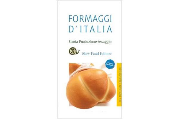 画像1: イタリア語で知る、イタリアのチーズの歴史、製造とその味【B2】【C1】