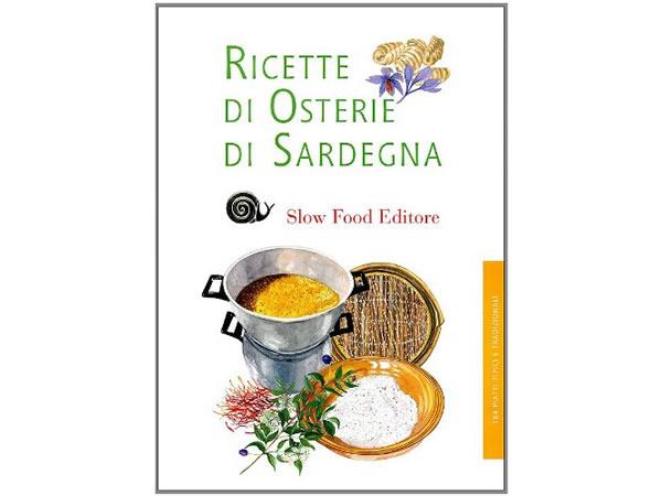 画像1: スローフード イタリア語で知るサルデーニャのオステリア・レシピ 【B2】