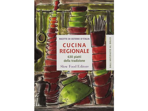 画像1: スローフード イタリア語で知るイタリアの地方伝統料理のレシピ630 【B2】