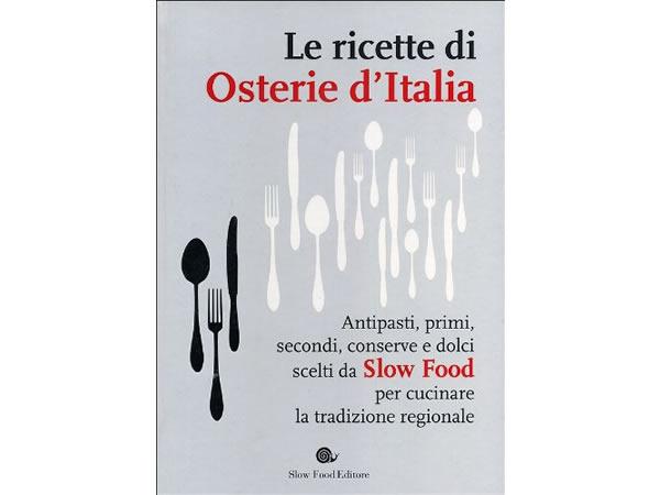 画像1: スローフード イタリア語で作るイタリアのオステリアのレシピ 【B1】【B2】