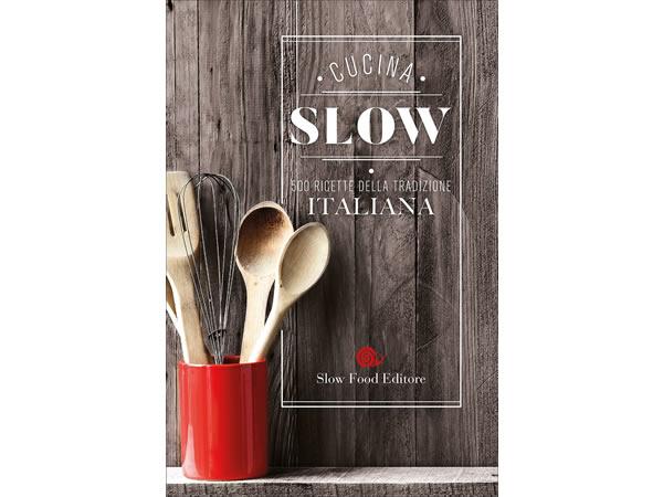 画像1: スローフード イタリア語で作るイタリア伝統料理 レシピ500【B2】
