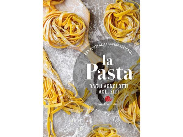 画像1: スローフード イタリア語で作るイタリア料理 パスタ レシピ600 【B2】