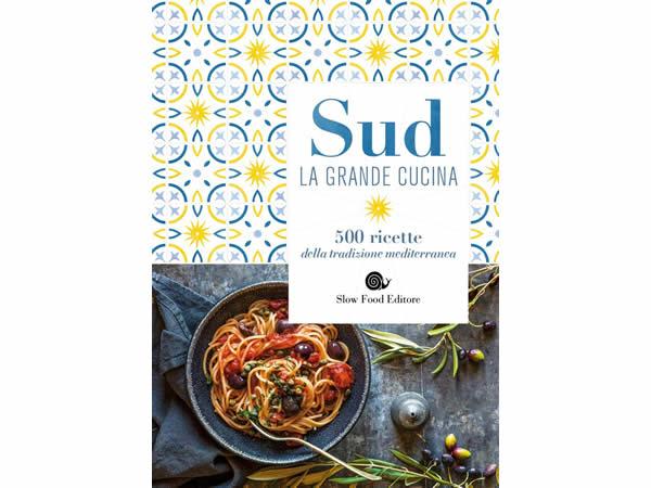 画像1: スローフード イタリア語で作る南イタリア・地中海料理 レシピ500【B2】