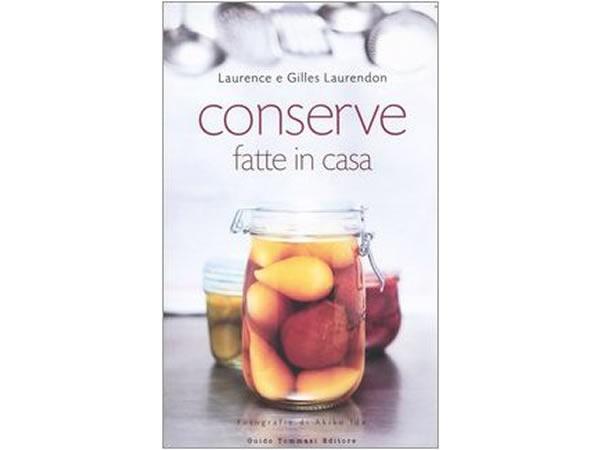 画像1: イタリア語で作る瓶詰め ジャム、酢漬け、オイル漬けなど【B1】【B2】