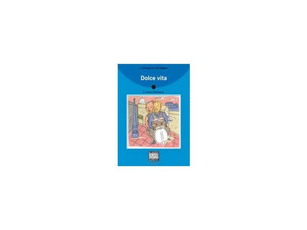 画像1: CD付き ストーリーにそって学ぶ単語2500 Il signor Rigoni イタリア語 【B1】【B2】